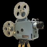 cinema-1290368_1920