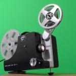 projector-1285690_1920