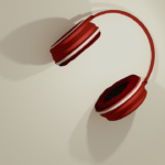 headphones-cropped