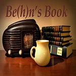 BehnsBookSquare