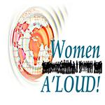 WomenAloudSquare