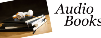Smb Slider Audiobooks