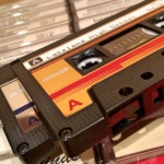 cassette-624590_1920