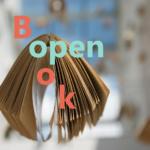 openbooktitle